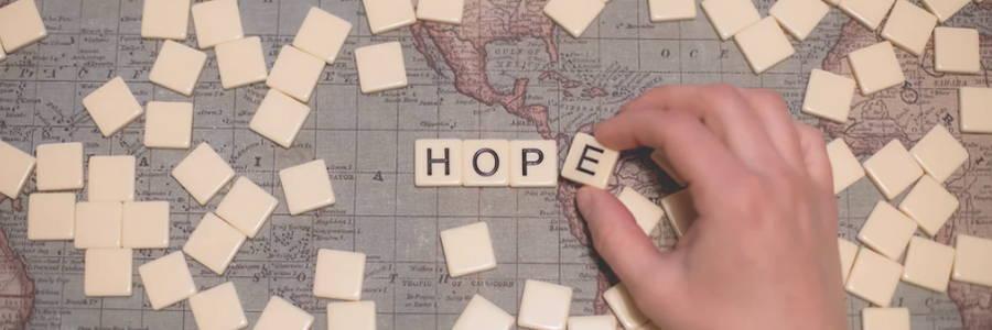 covid-19-hope