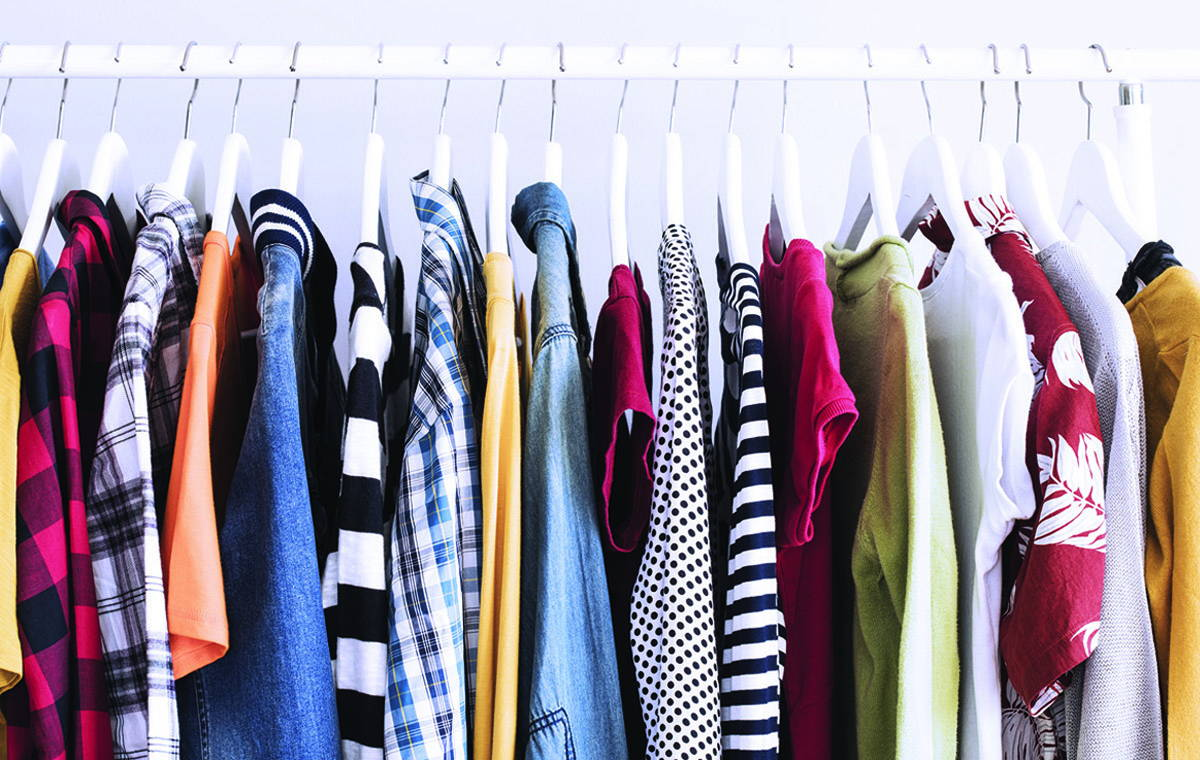 Clothing, Clearance, Women's clothing, Men's clothing, Children's clothing