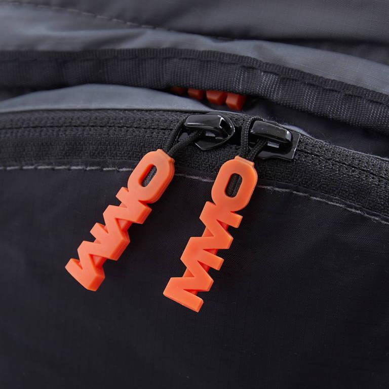 OMM(オーエムエム)/ウルトラ 8/オレンジ/UNISEX
