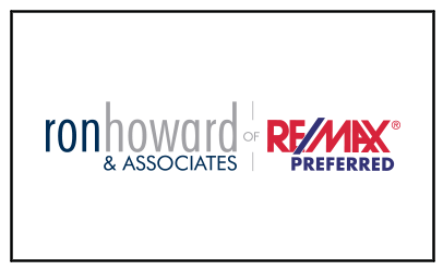 Ron Howard & Associates