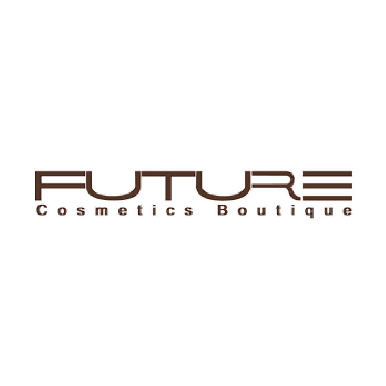 Future Cosmetics Full Collection