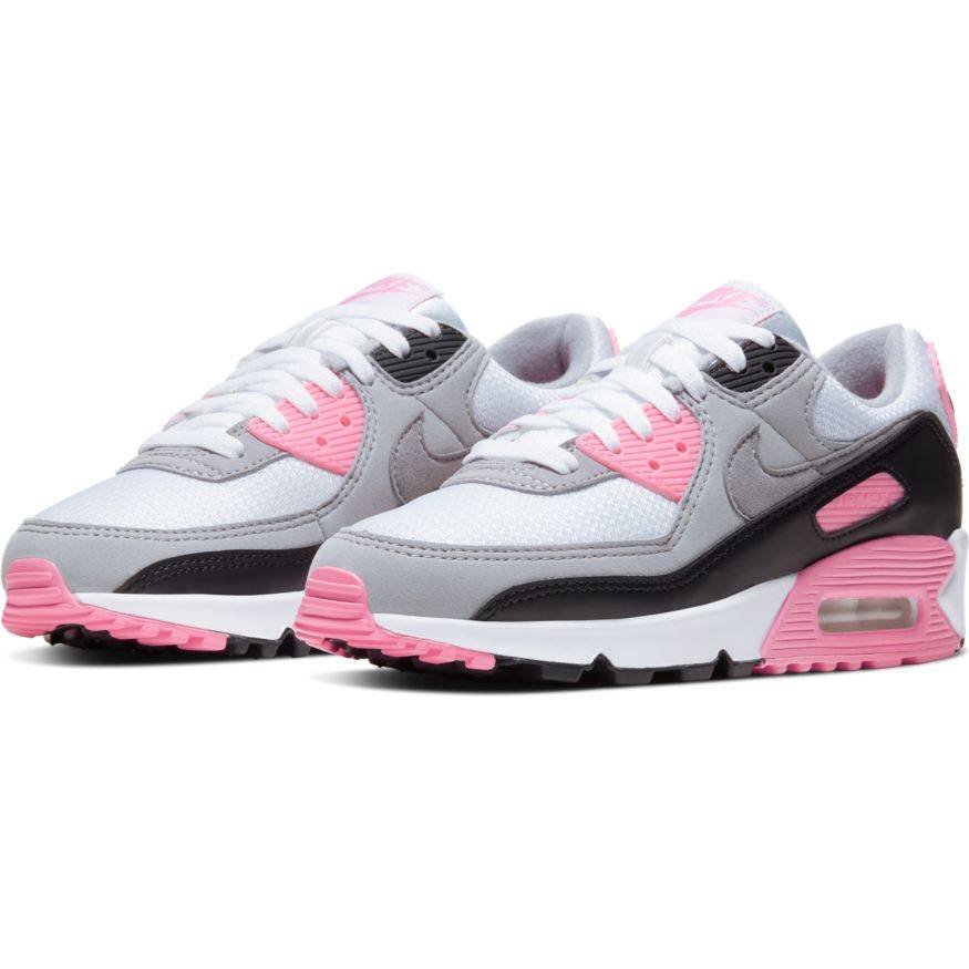 air max 90 snakerlove
