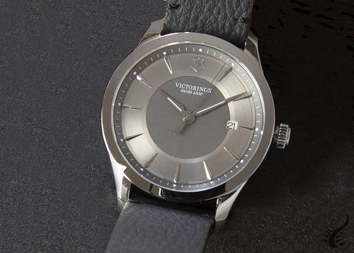 quartz-watch-victorinox-alliance-grey-40mm-v241804-1