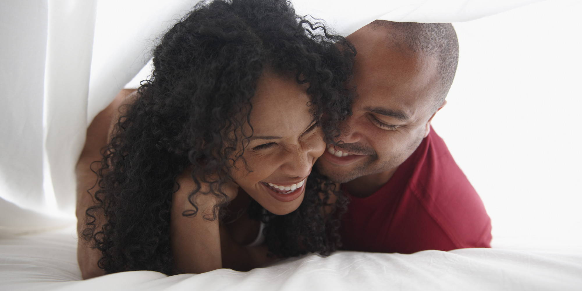 Things Happy Couples Don't Do if they toke together