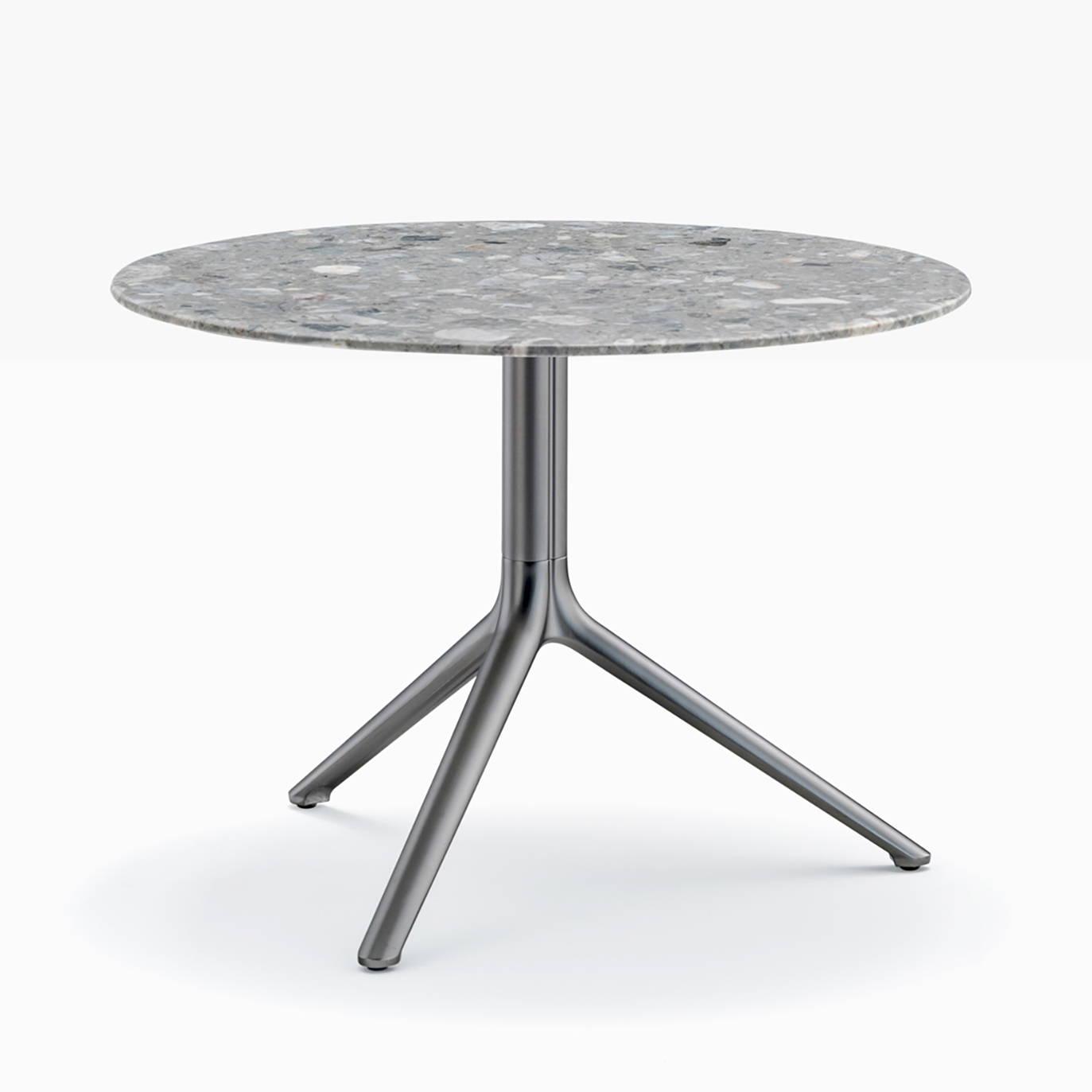 Elliot coffee table