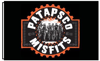 Patapsco Misfits