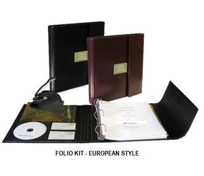 compliance kits corporate kits corporation kits international kits