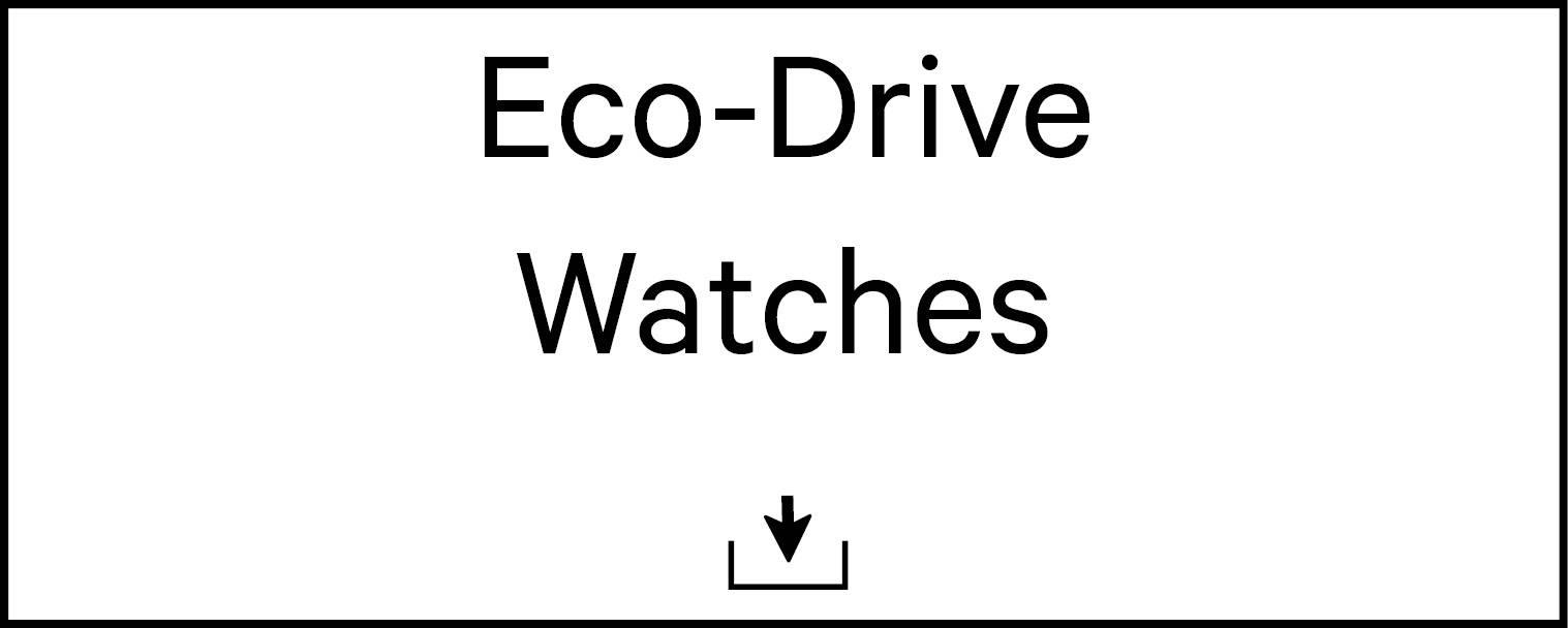 EcoIB