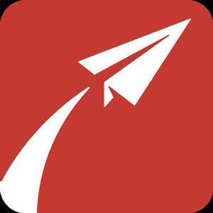 Dalton Education logo