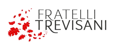 Fratelli Trevisani Wine Logo - Italian Wine distributed in Houston, TX by Beviamo International