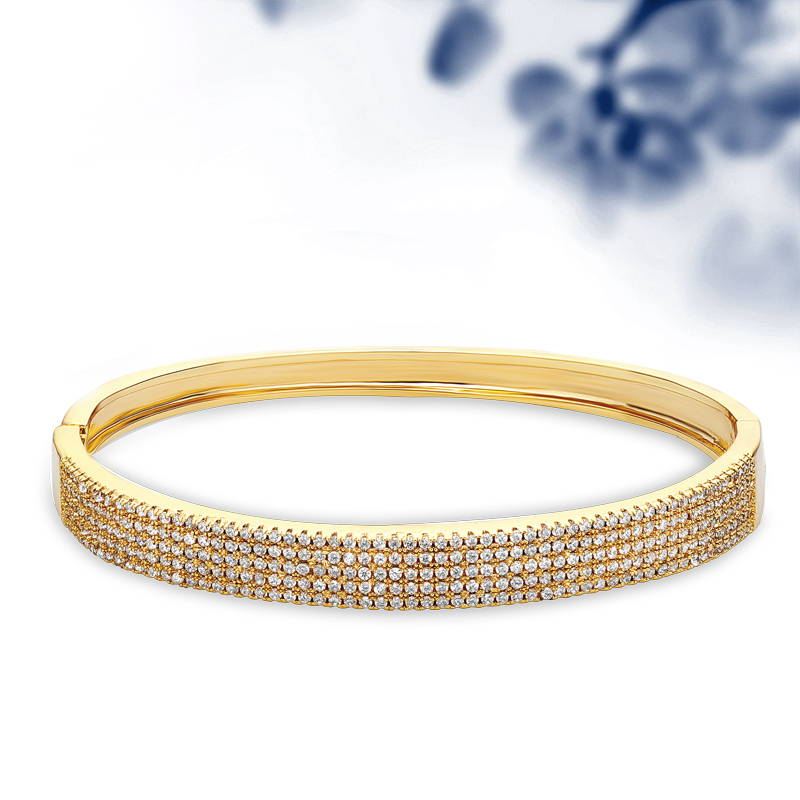 Bangles Collections
