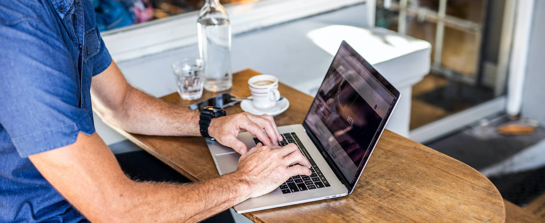 Confitex for Men Blog Index