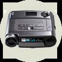 MAXcam 360c