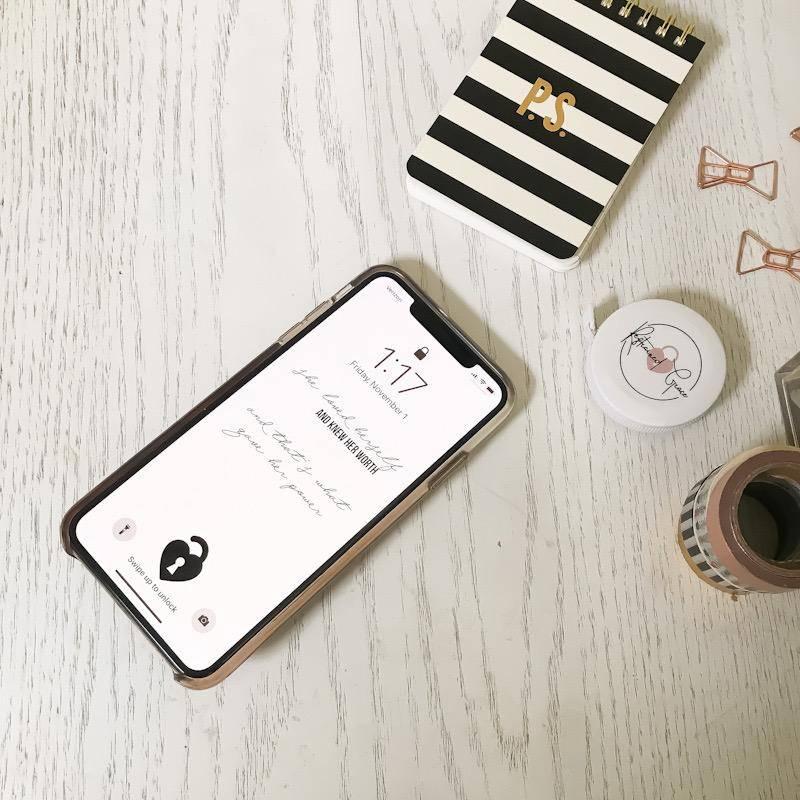 Self love phone wallpapers