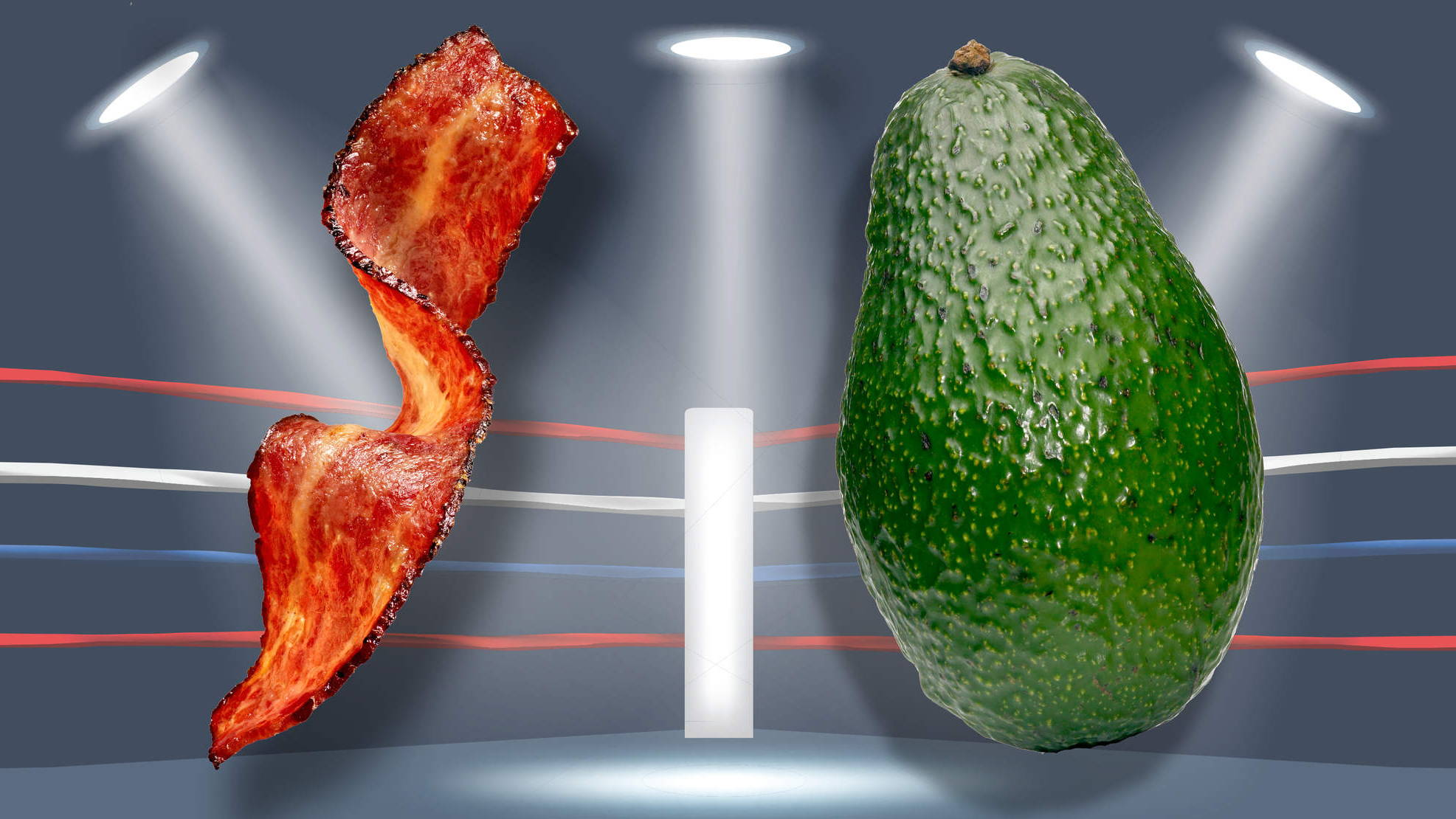 keto versus atkins diet