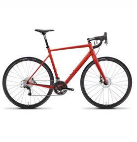 fall_cyclox_bikes