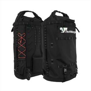 image of Mule Gear Bag