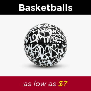 Shop AND1 basketballs and basketball accessories. AND1 Cyber Monday, 35% off SITEWIDE. Perfect holiday gifts for family and friends at cheap prices: basketballs, basketball shoes, tai chis, shorts, shirts, jerseys, sneakers, basketballs, beanies, hoodies, joggers and more.