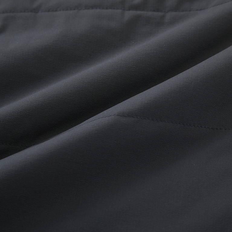 Teton Bros.(ティートンブロス)/テンスリープシャツ2.0/グレー/MENS