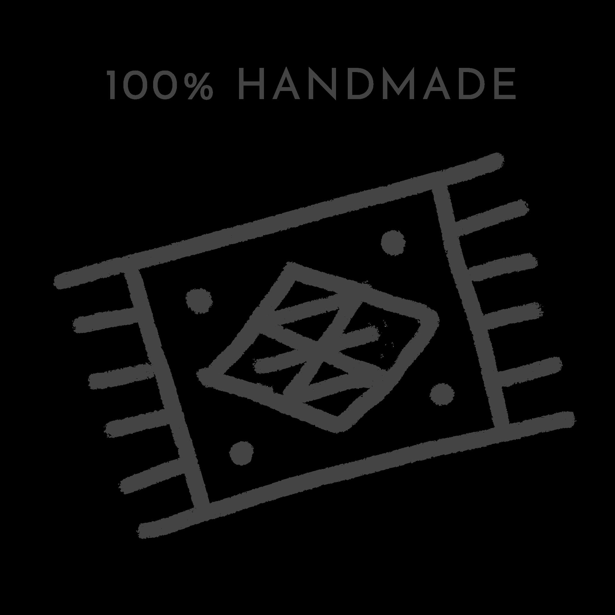 handmade-icon-link