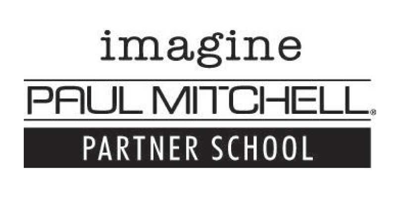 Imagine Paul Mitchell Partner School Norman