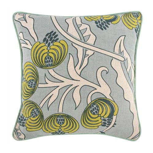 Thomaspaul Bloomsbury Dots Pillow