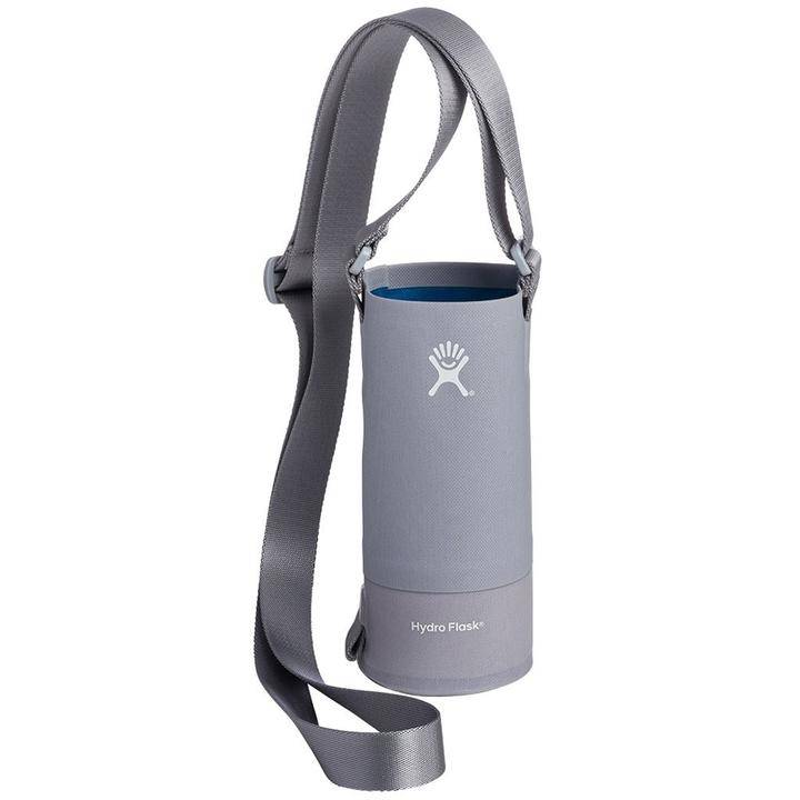 Hydro Flask Tag Along Standard Bottle Sling