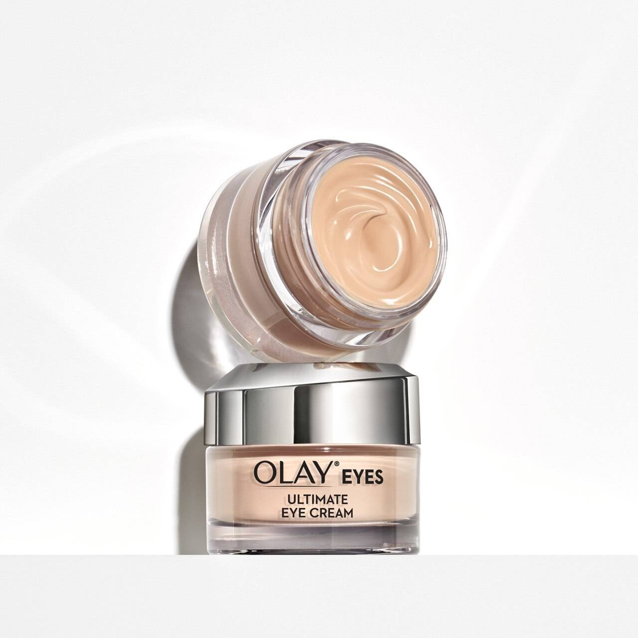 Olay Ultimate Eyes
