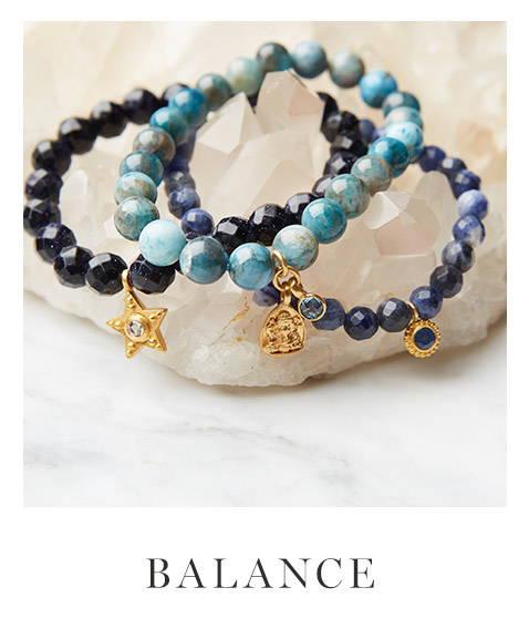 Satya jewelry modern jewelry with meaning satya jewelry previous next aloadofball Choice Image