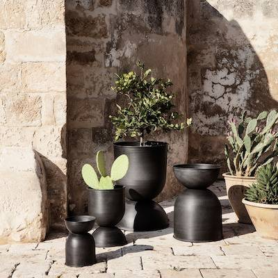 Planters on Sale