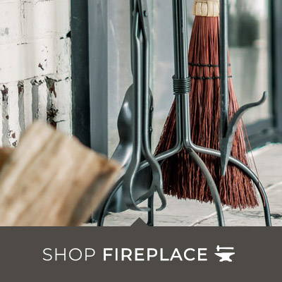 Shop Fireplace