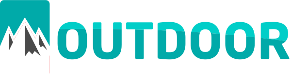 MOVO Outdoor Photography Contest