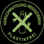 Plastikmüll vermeiden - Plastikfreie Alternativen