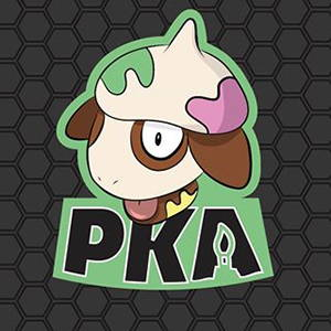 Pokemonkardart Cards