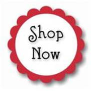 Natural Bath Products, Natural Bath Body , Natural Handcrafted Bath Products