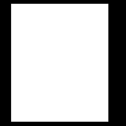Cubase Techno Tutorial