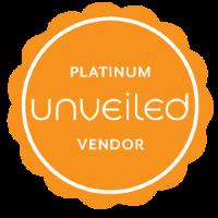 Unveiled Platinum Vendor