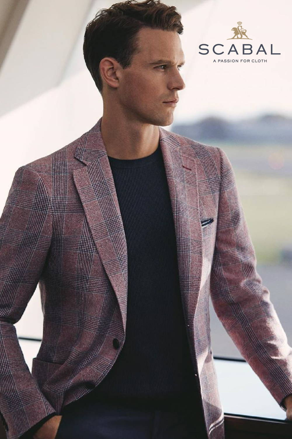the-lancelot-hong-kong-bespoke-tailor-gallery-casual-1