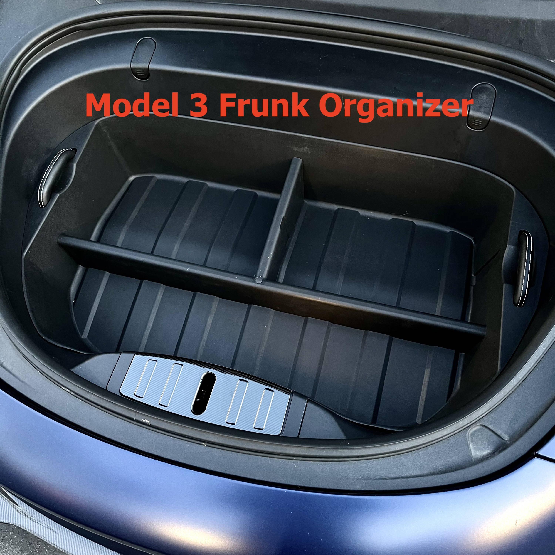4 St/ück KJLTLD Weiche Kohlefaser//Passform f/ür Tesla Model 3 T/ürgriff-Wickelset Farbige Schutzaufkleber T/ürgriff Kohlefaser-Aufkleber