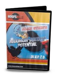 jump higher basketball training program
