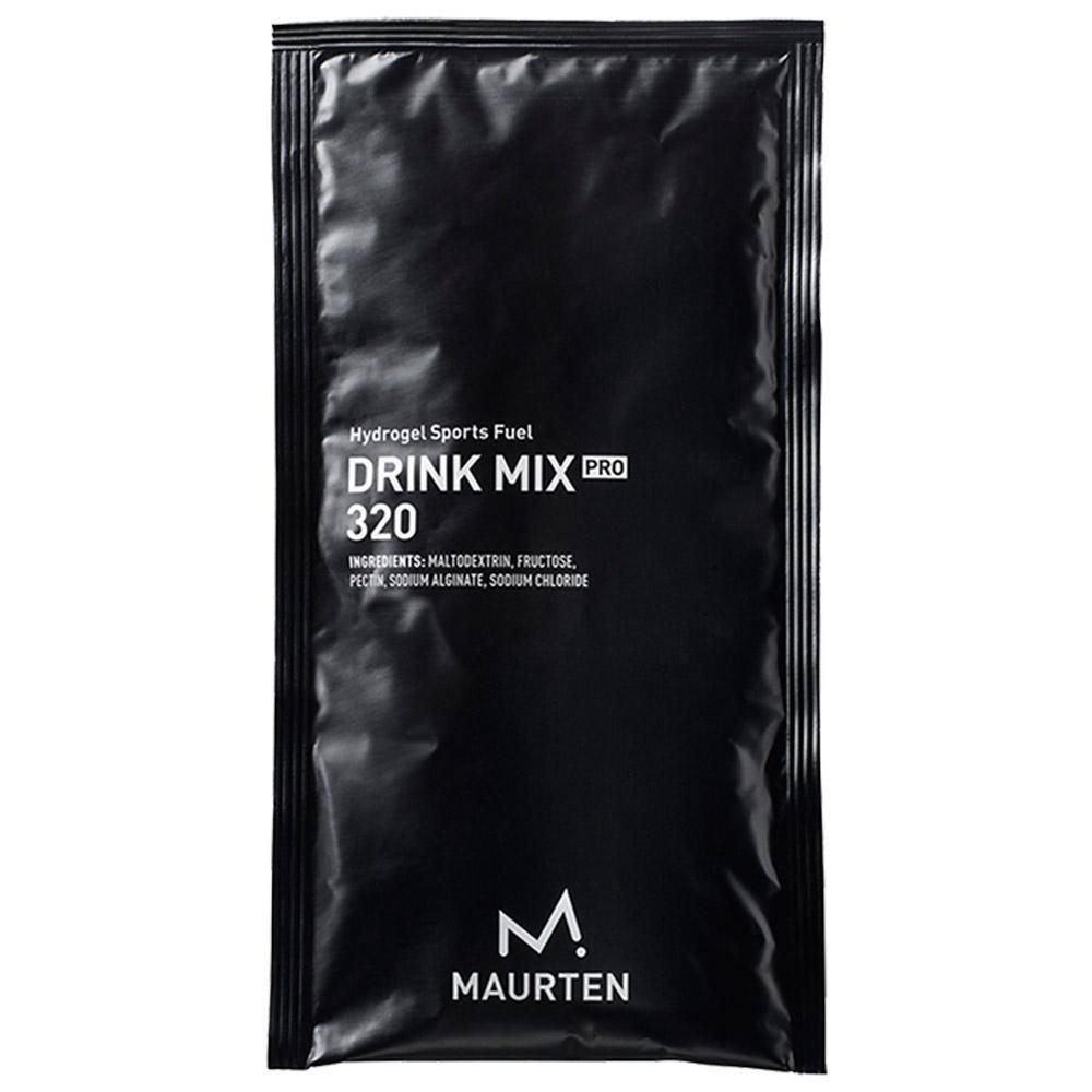 Maurten Drink Mix 320 packet
