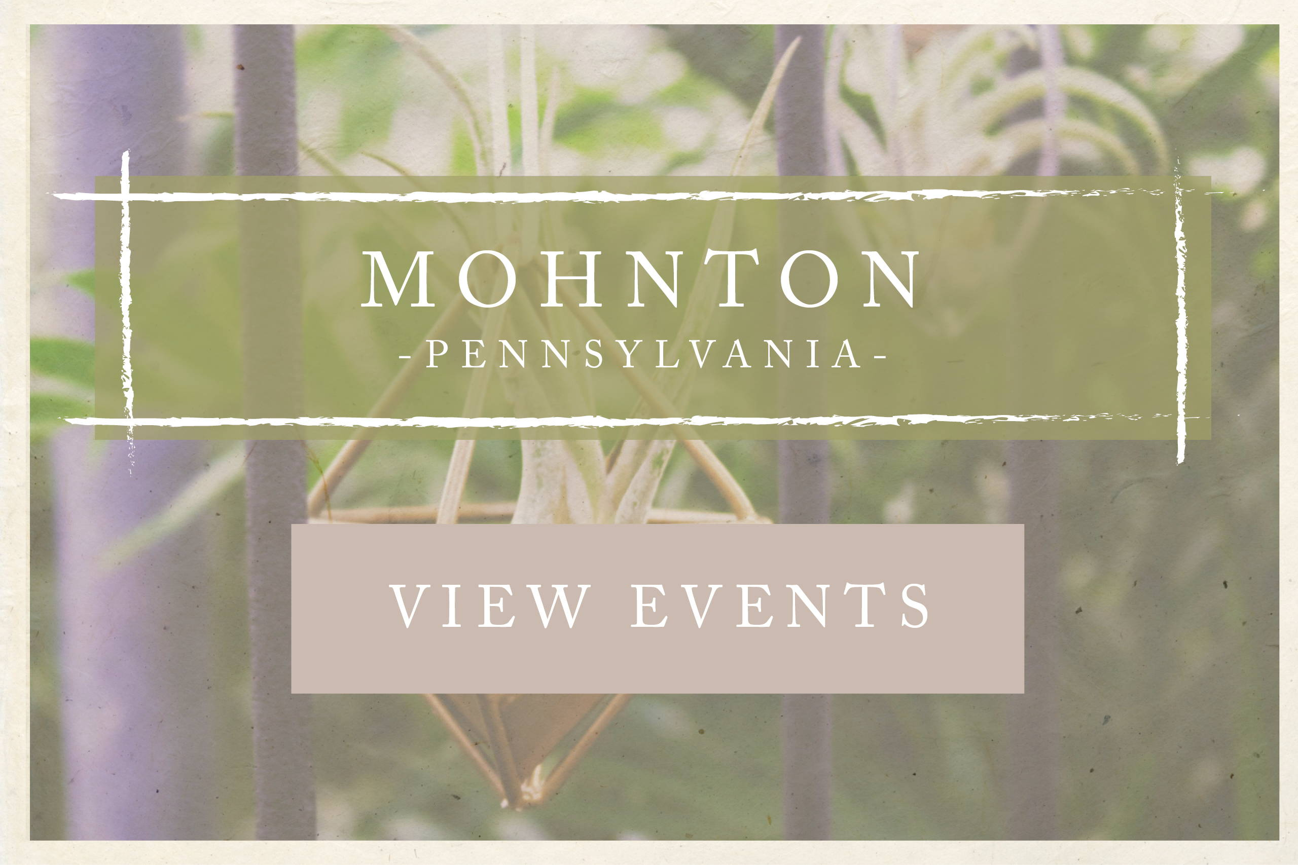View Mohnton PA Events