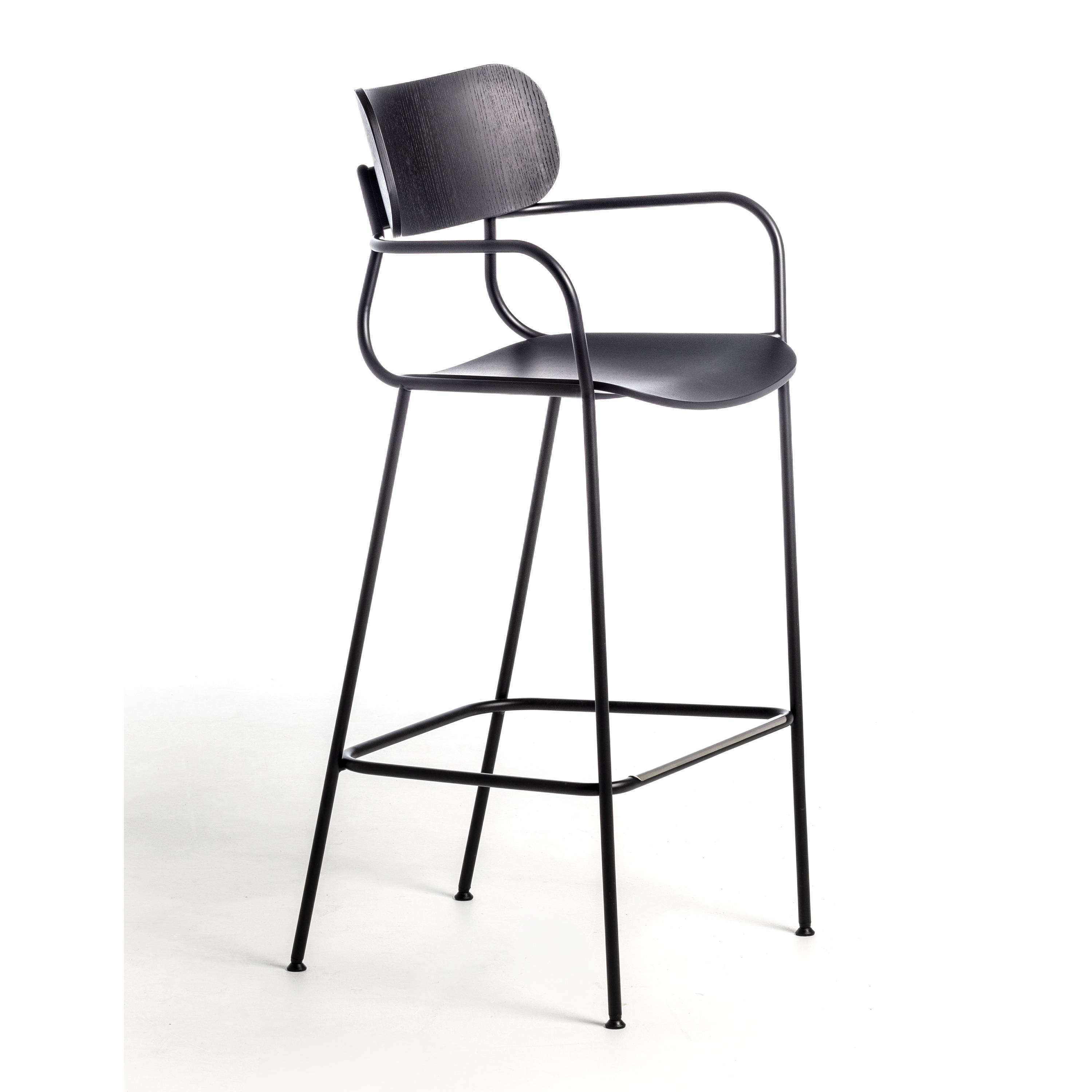 Stools - TB Contract Furniture