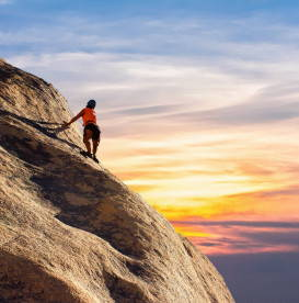 rock-climbing-discipline