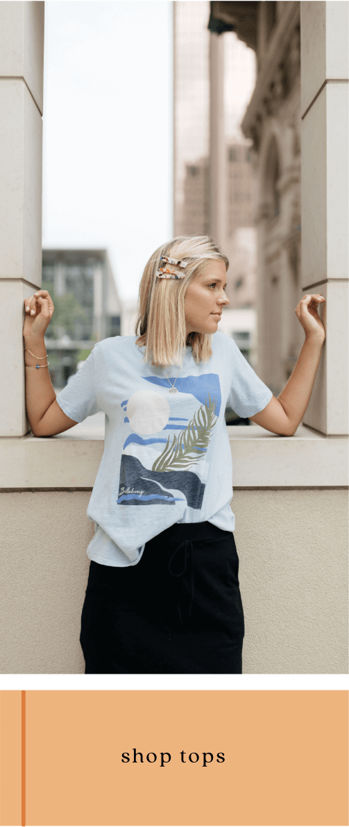 cdcce9dc9e Women's Clothing Boutique | Called to Surf