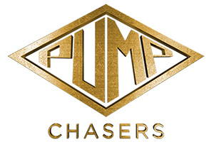 PumpChasers Sale