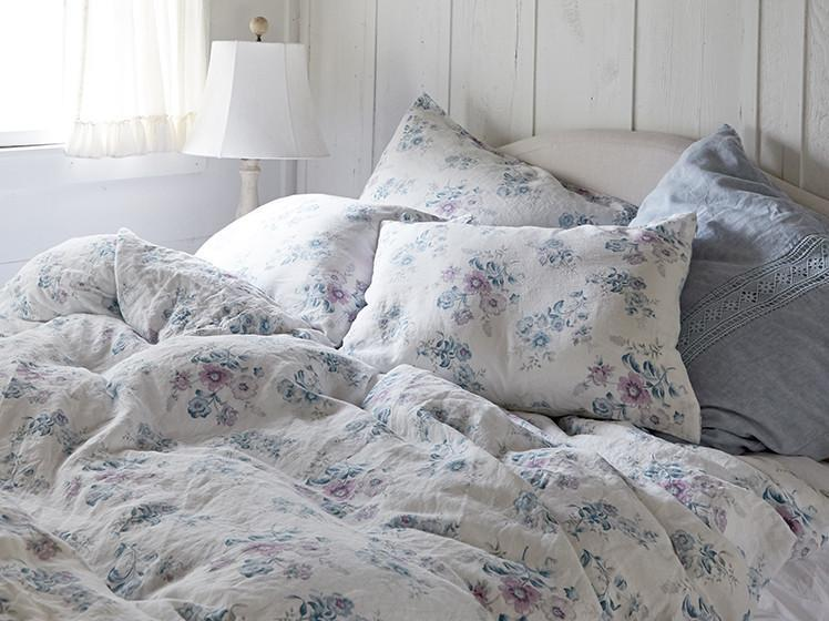 Bed Rachel Ashwell Shabby Chic Couture