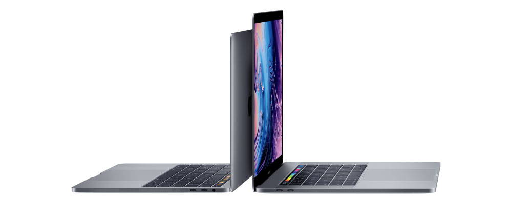 Shop MacBook Pro