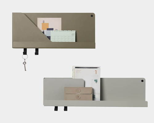 Muuto Folded Shelf