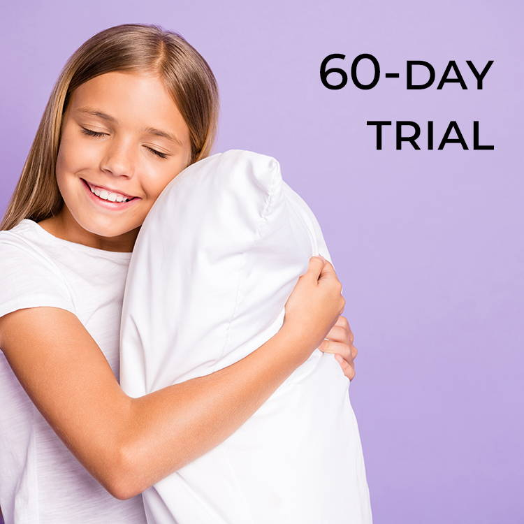 1771 Living - 60-day trial